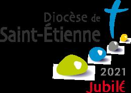 Diocèse de Saint-Étienne